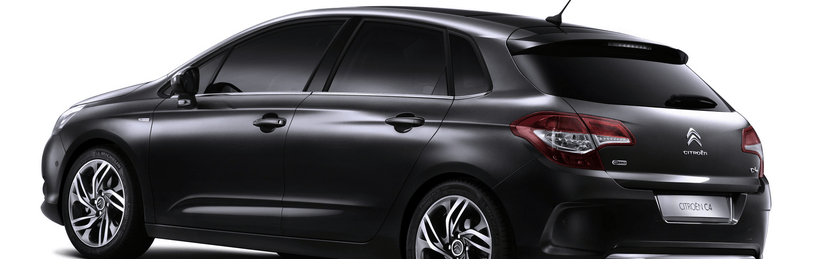 Citroen Missleading Car Prices EU Judgment