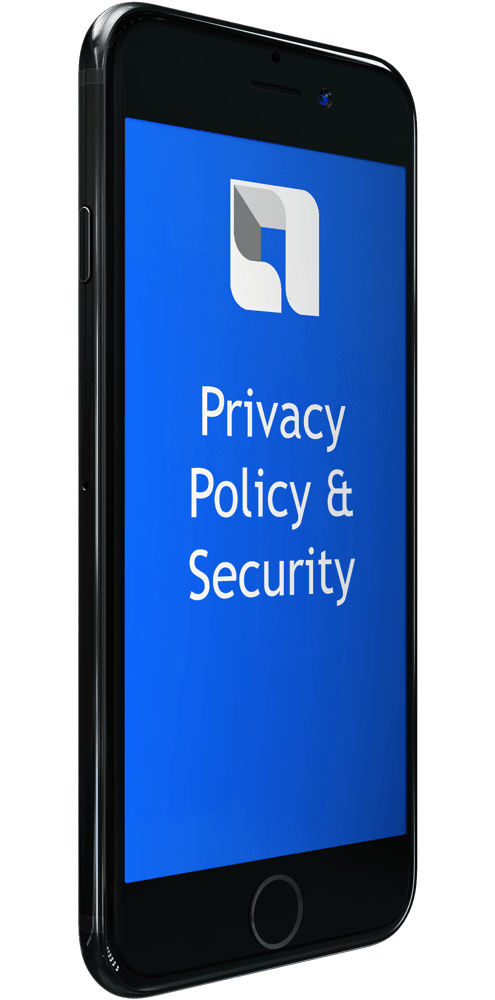 GDPR Privacy Policy Benefits