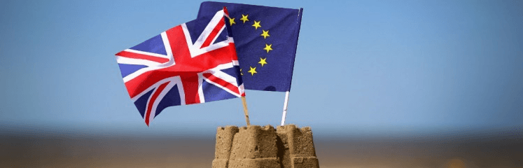Impact on Consumers after Brexit