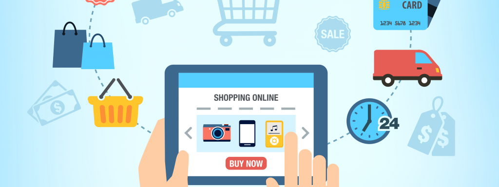 Online Shopping EU Measures Benefits