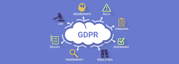 The European Commission publishes guidance on GDPR
